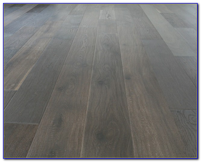 What To Clean Engineered Hardwood Floors With