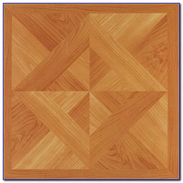 Nexus black white checkerboard 12 12 vinyl floor tile for 12 x 12 white floor tile
