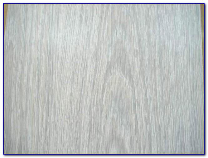 White oak laminate flooring b q flooring home design for B q laminate flooring