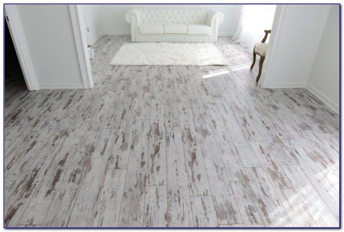 White Washed Laminate Flooring Uk