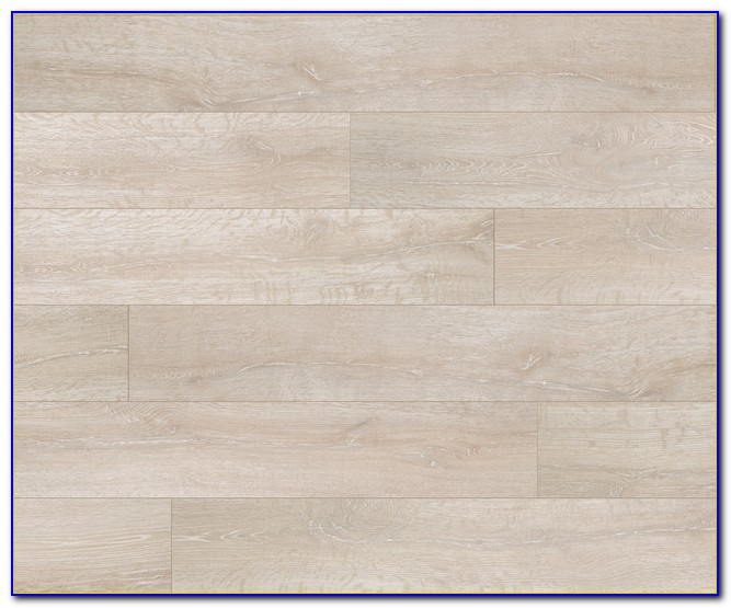 Whitewashed Oak Laminate Flooring Uk
