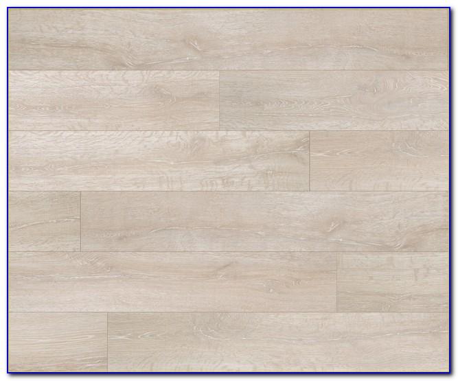 Whitewashed Pine Laminate Flooring Flooring Home