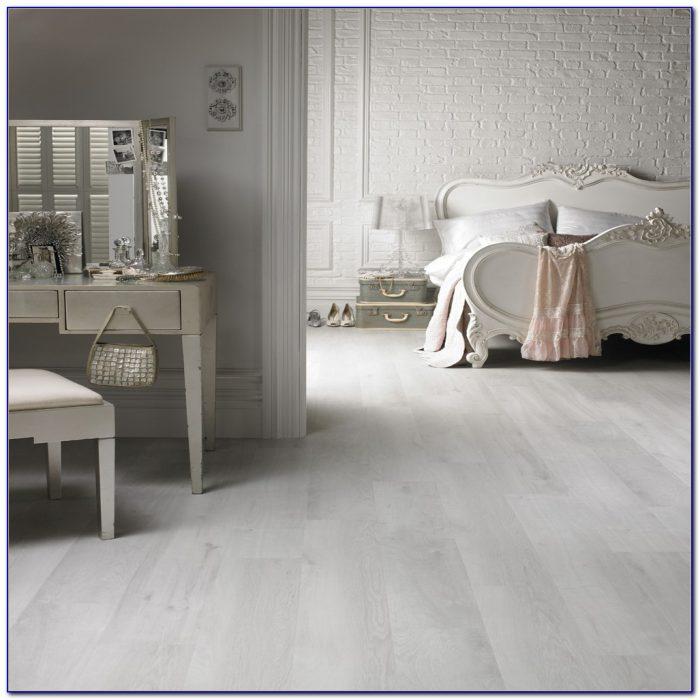 Pergo Whitewashed Laminate Flooring Flooring Home