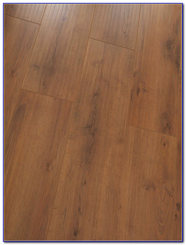 Wide Plank Laminate Flooring Grey