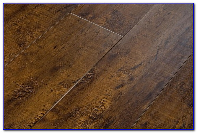 Wide Plank Laminate Flooring Pergo