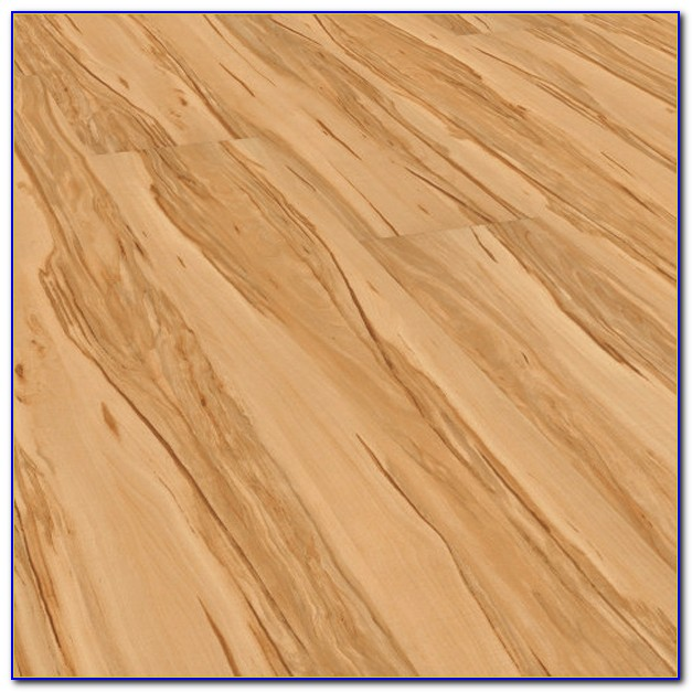 Wide Plank Laminate Flooring Uk
