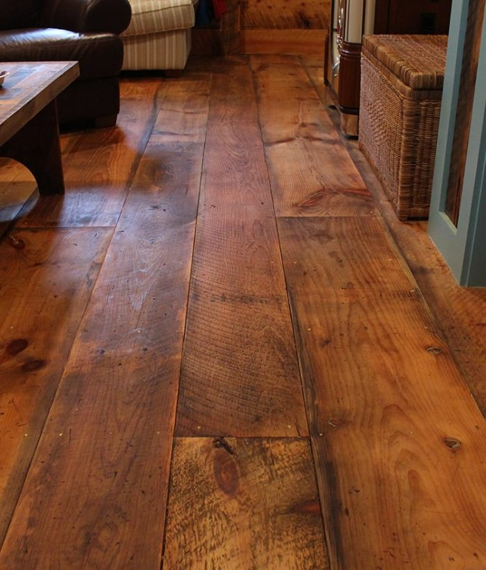 Wide Plank Knotty Pine Laminate Flooring Flooring Home