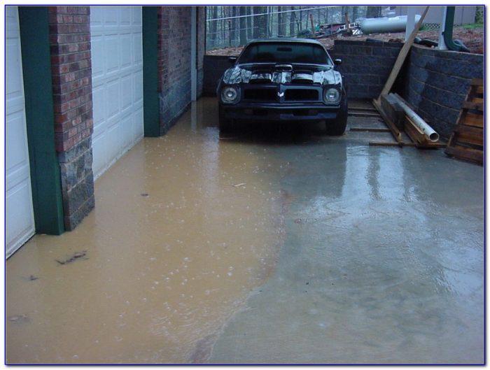 10 Inch Garage Floor Drain Cover