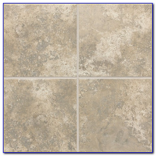 12x12 Ceramic Floor Tile