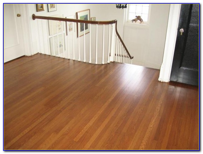 Advantage Hardwood Flooring Buffalo Ny