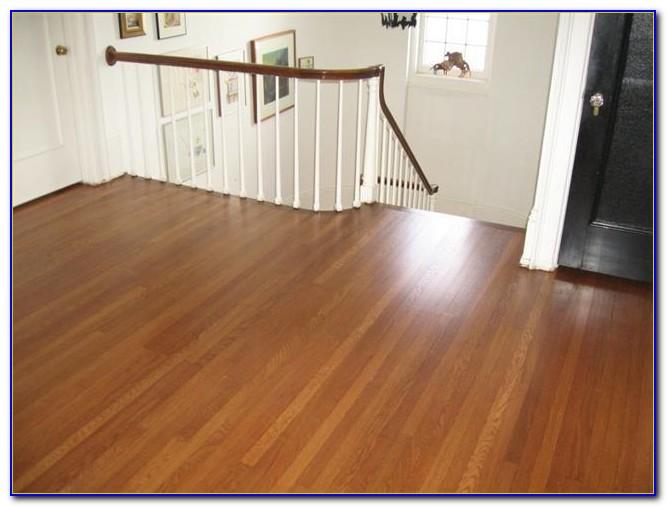 Advantage Hardwood Flooring Buffalo Ny Flooring Home