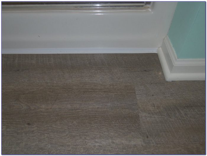 allure locking vinyl plank flooring installation instructions