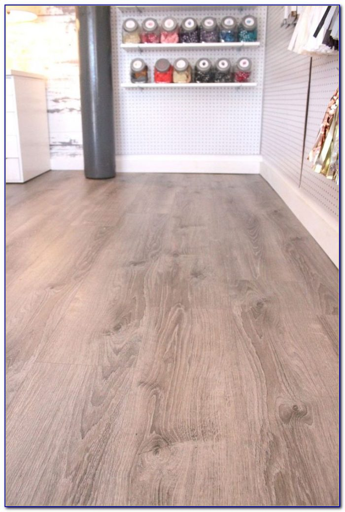 Allure Ultra Vinyl Plank Flooring Installation Instructions