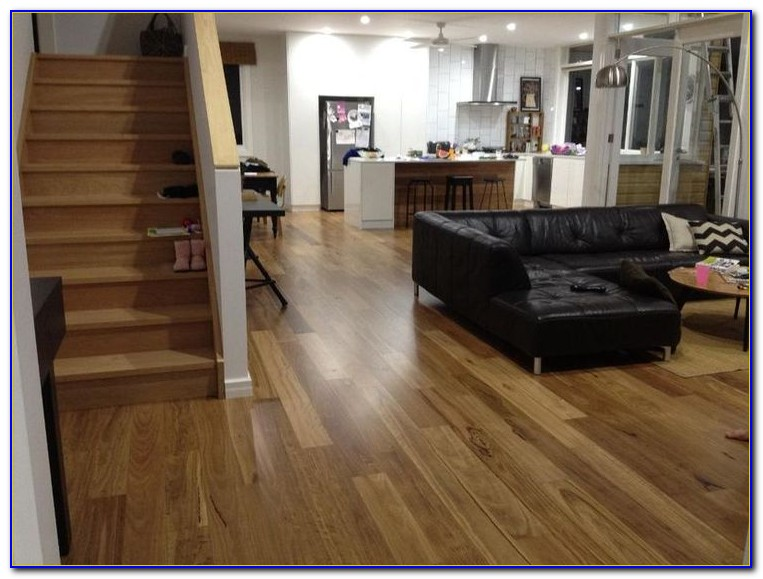 Allure Vinyl Plank Flooring Basement Flooring Home