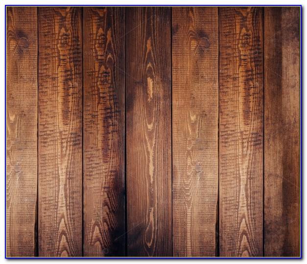 Am Hardwood Floors Alexandria Va Flooring Home Design