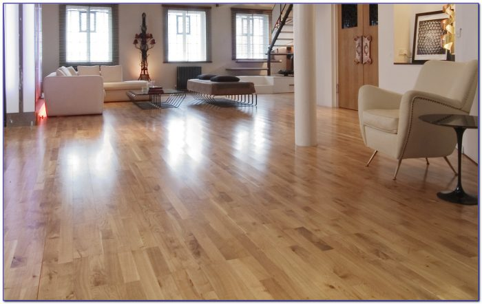 Commercial Grade Vinyl Flooring Melbourne Flooring