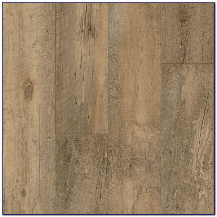 Armstrong Laminate Flooring Luxe Plank