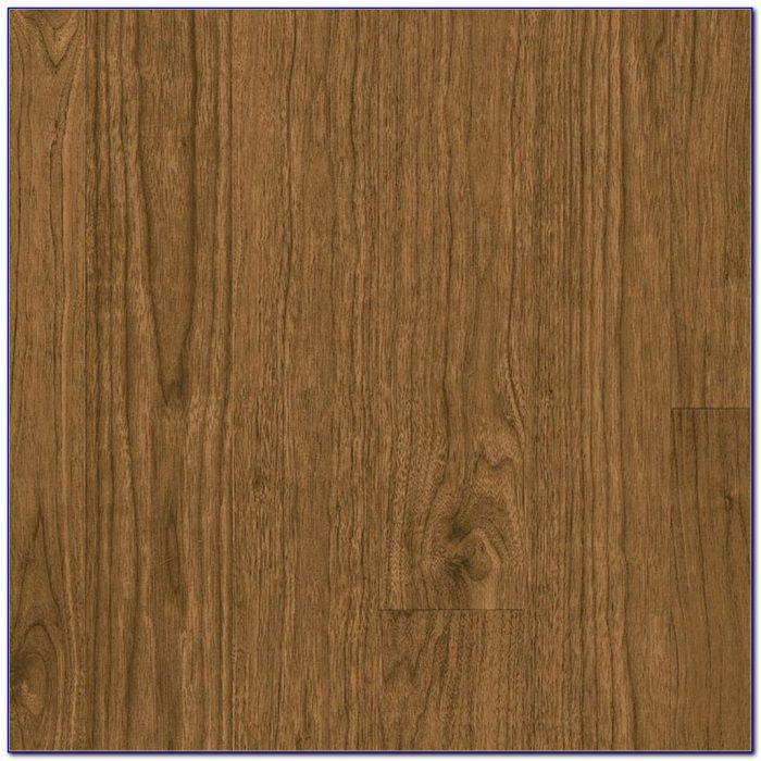 Lock N Seal Laminate Flooring Sienna Cherry Flooring