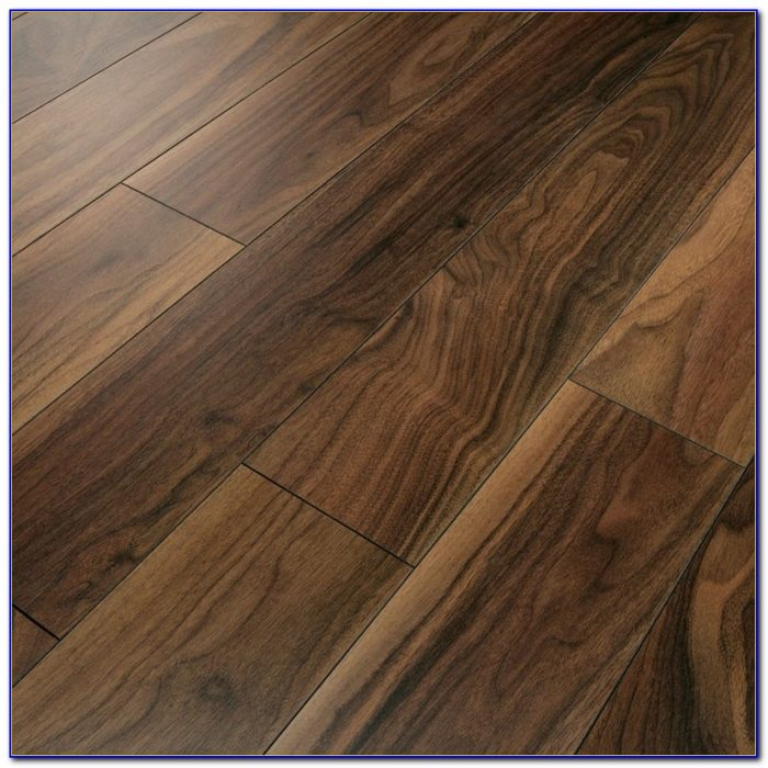 Armstrong Nature's Gallery Locking Laminate Flooring