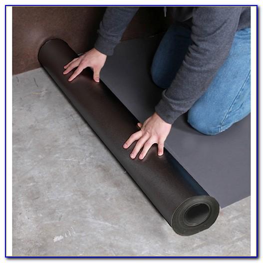 Armstrong Vinyl Plank Flooring Underlayment