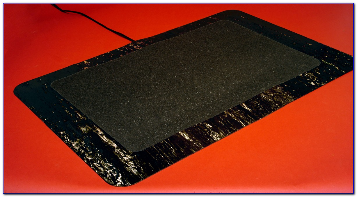 Autozone Car Floor Mats Flooring Home Design Ideas