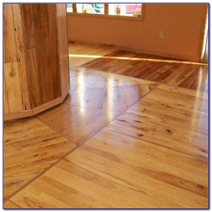 engineered bamboo flooring vs laminate flooring home design ideas qbn1oaomq490910. Black Bedroom Furniture Sets. Home Design Ideas