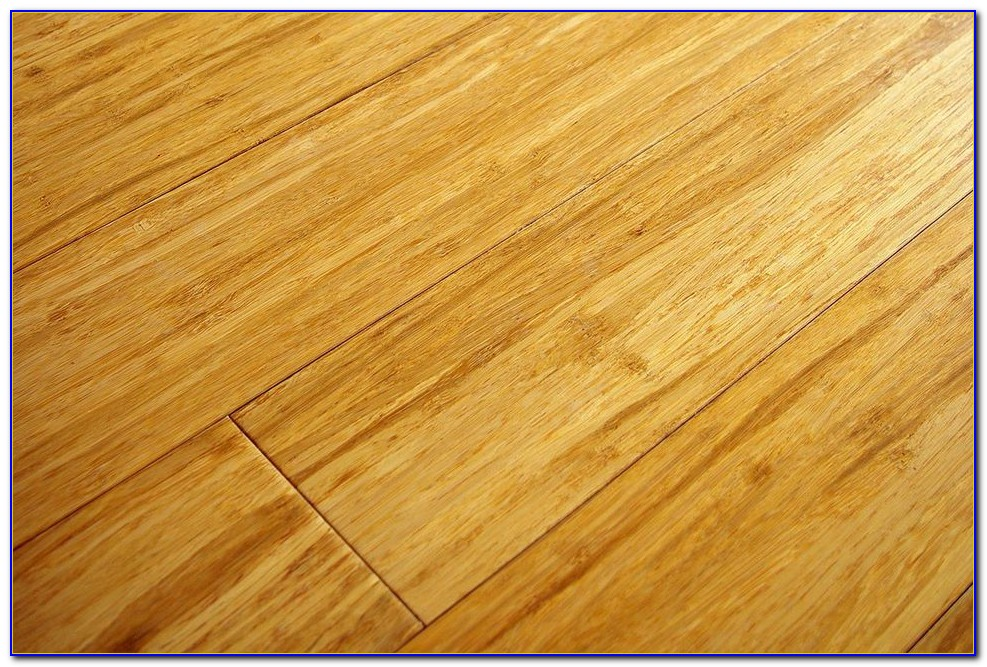 Bamboo Flooring And Dogs Flooring Home Design Ideas