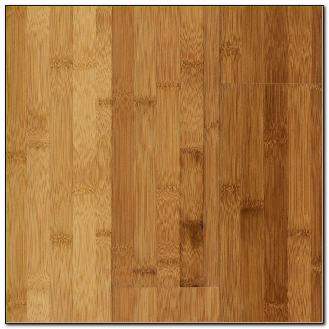 Bamboo Laminate Flooring Lumber Liquidators