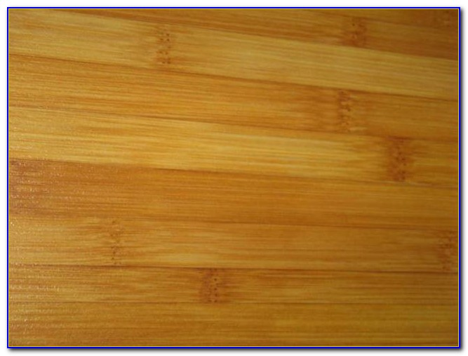 Bamboo vs cork vs laminate flooring flooring home for Cork vs bamboo flooring