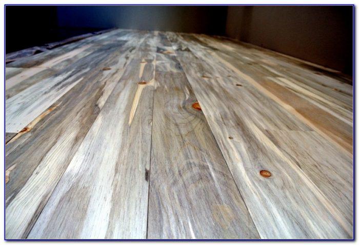 Beetle Kill Pine Lumber Utah