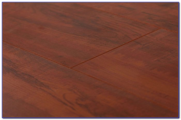 Bel Air Engineered Wood Flooring