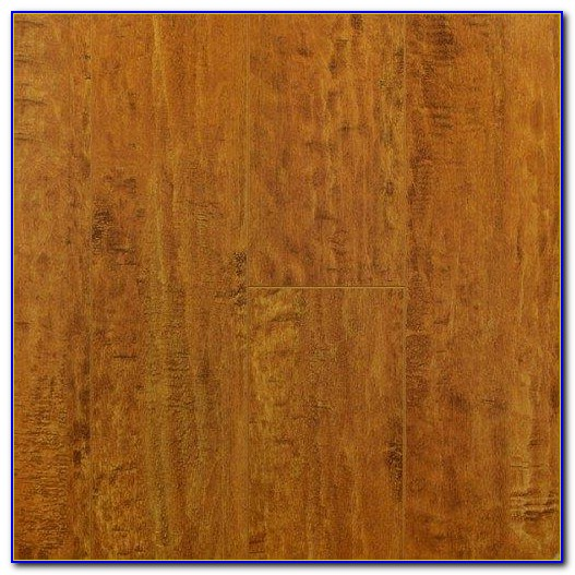Bel Air Wood Flooring Bellagio Collection