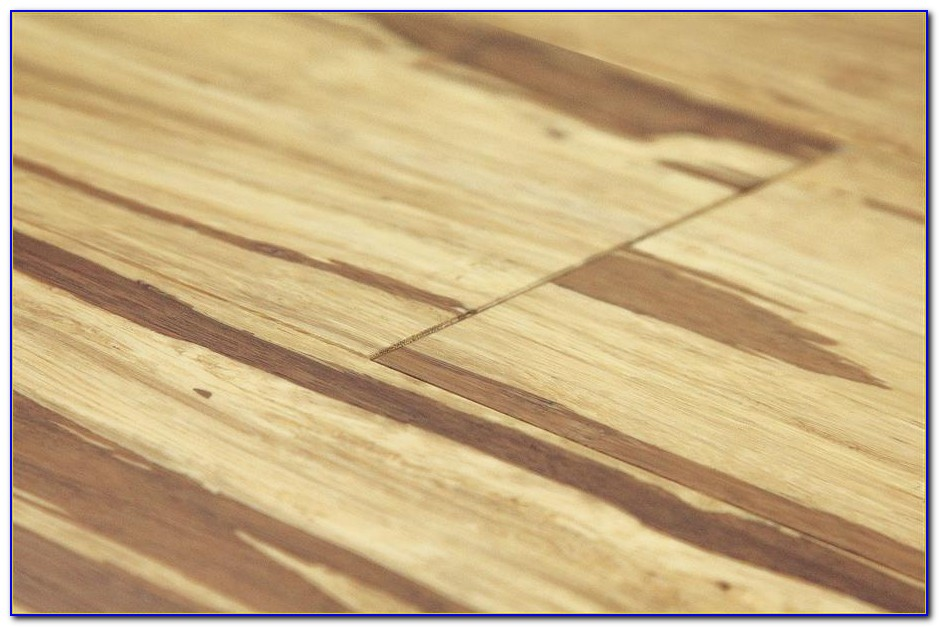 Bel Air Wood Flooring Imperial Collection
