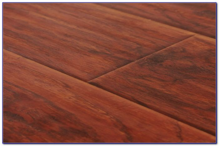 Bel Air Wood Flooring Laminate