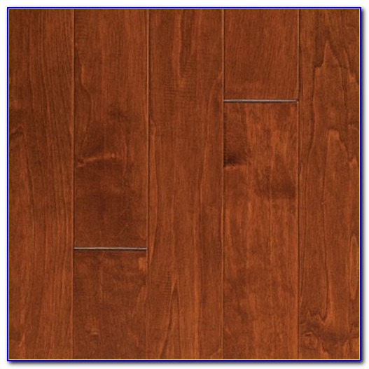The Best Laminate Flooring Brand Flooring Home Design