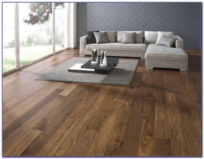 Best Brands Of Engineered Wood Floors