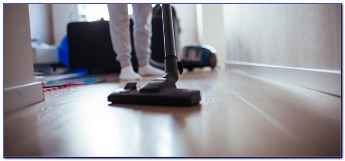 Best Dust Mop For Laminate Wood Floors