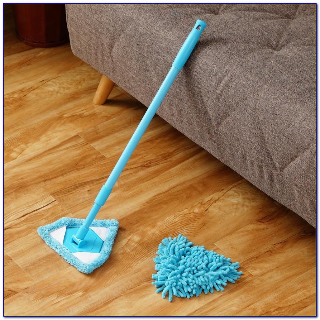 Best Dust Mops For Hardwood Floors Flooring Home
