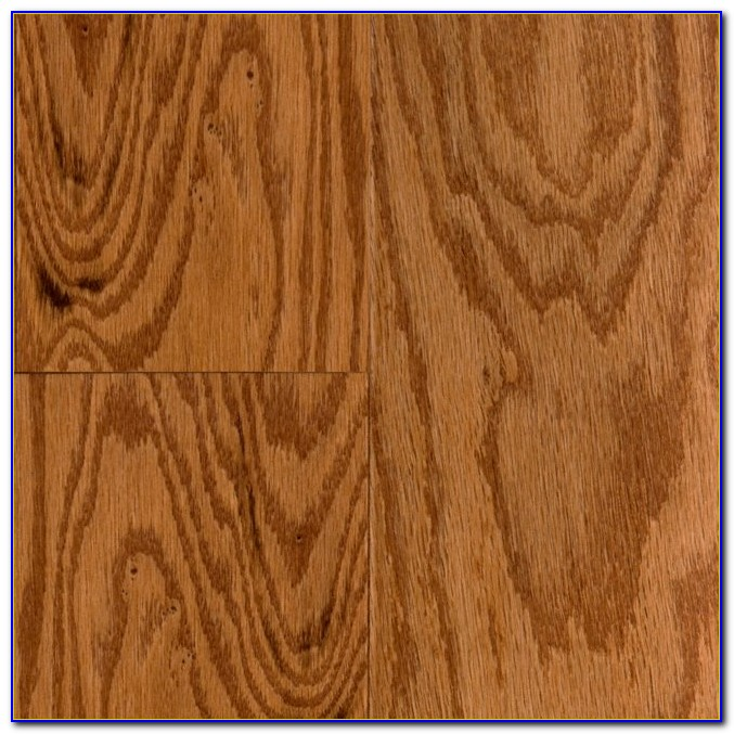 Best Engineered Wood Flooring For Dogs