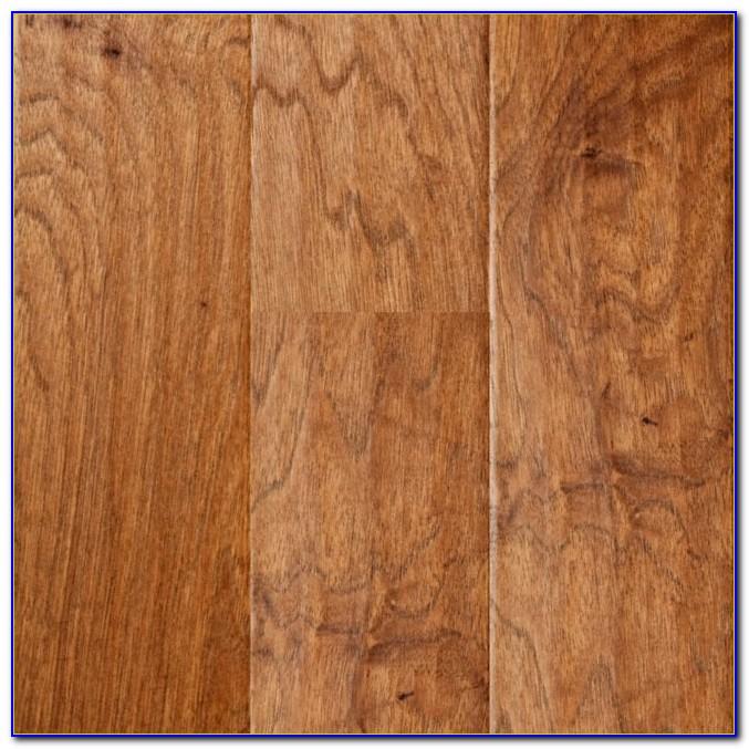 Best Engineered Wood Flooring For High Traffic