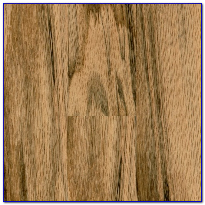 Best Engineered Wood Flooring For Kitchen