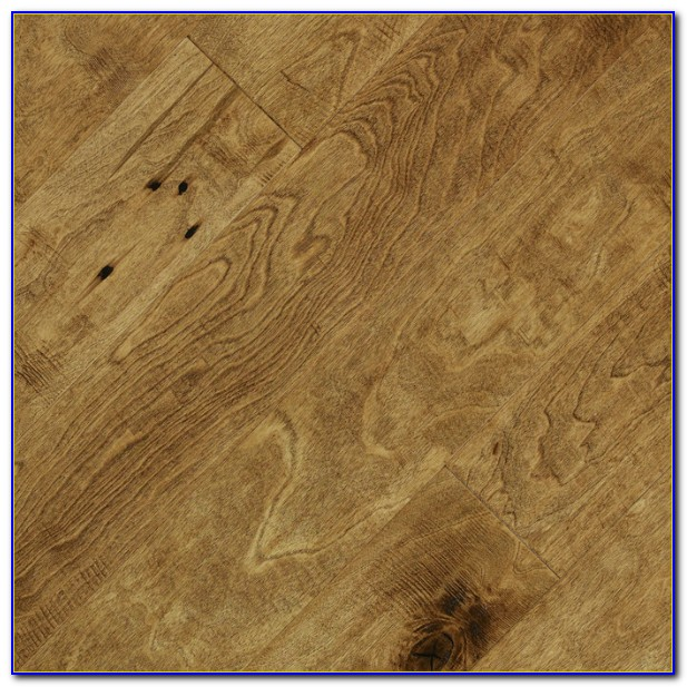 Best Engineered Wood Flooring Glue