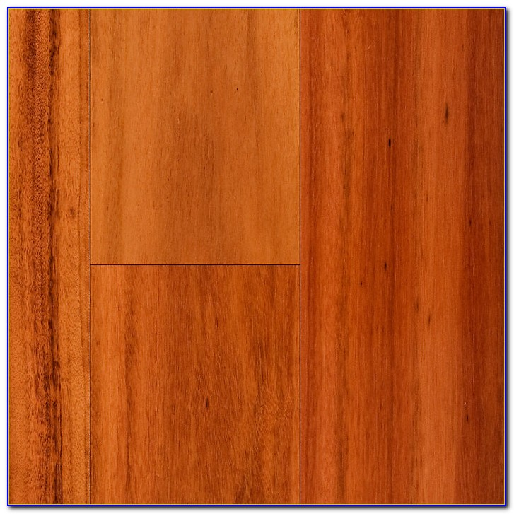 Best Engineered Wood Flooring Thickness