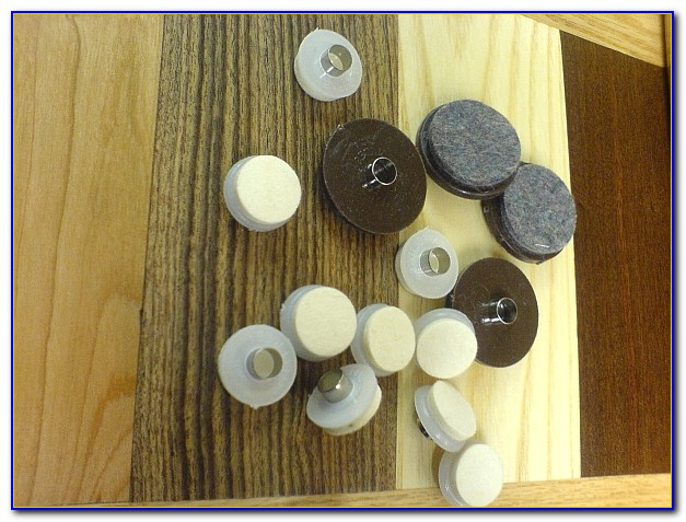 Best Hardwood Floor Furniture Protectors