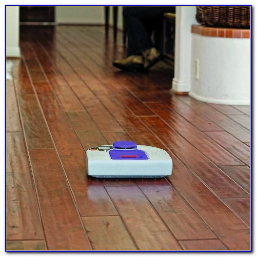 Best Lightweight Canister Vacuum For Hardwood Floors