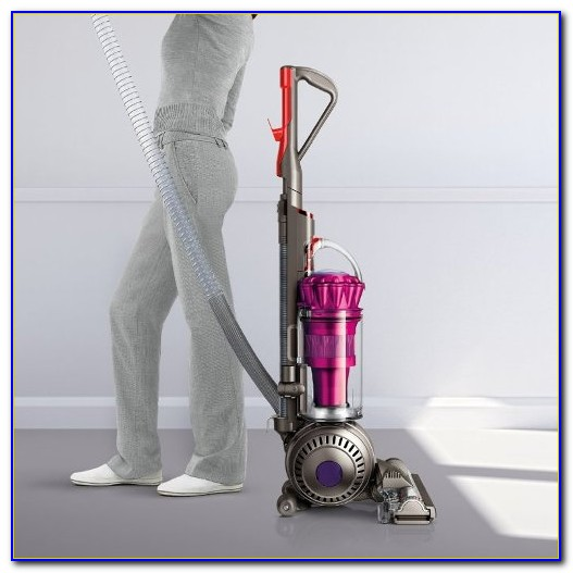 Best Lightweight Vacuum Cleaner For Hardwood Floors