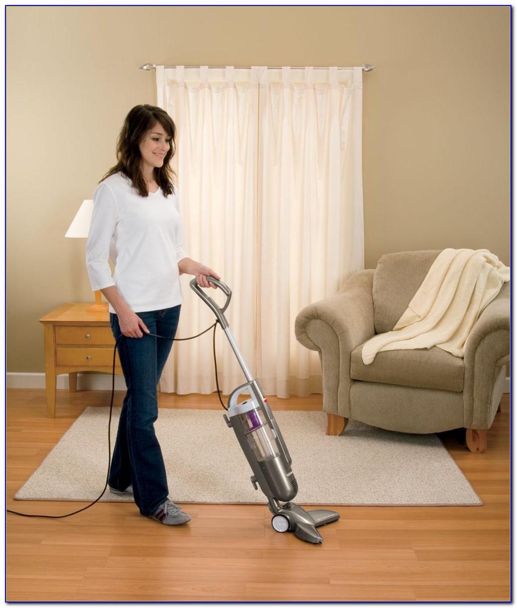 Best Lightweight Vacuum For Hardwood Floors And Carpet