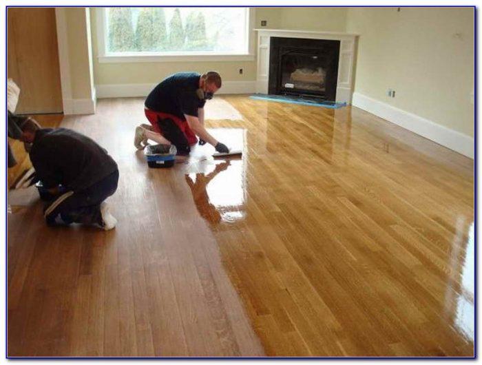 Best Microfiber Mop For Laminate Wood Floors