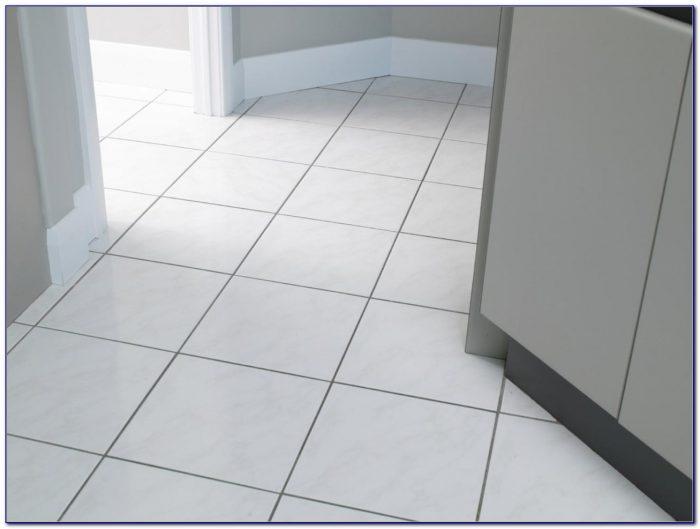 Best Mop For Ceramic Tile Floors