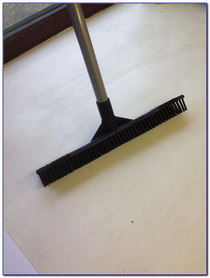 Best Mop For Laminate Floors Australia Flooring Home